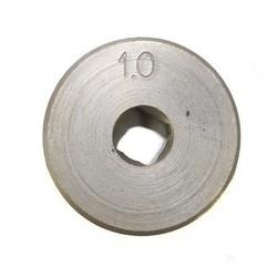 Rola antrenare sarma 1.0 mm Fe/Al