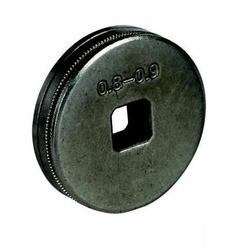 Rola antrenare sarma OTEL/FLUX 0.6-0.9mm