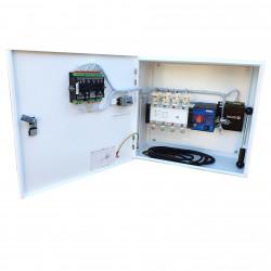Stager YA400250F24 automatizare trifazata 250A