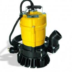 Wacker-Neuson PST 2-400 Pompă Submersibilă pentru șantiere