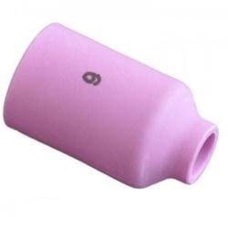 Duza gaz ceramica pentru lentila de gaz nr.6