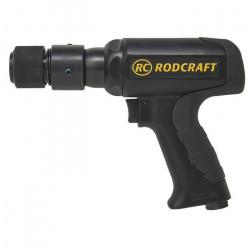 Ciocan pneumatic Rodcraft RC5185