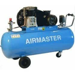 Compresor Aer trifazat, cu ulei CT4/470/200