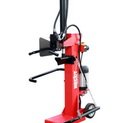 Despicator Busteni 12 tone Hecht 6121 lungime taiere 70 cm