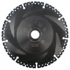Disc Diamantat Multi - Universal, diam. 115mm - Super Premium