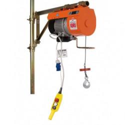 Electropalan DM 200I VX50M -50_metri cablu - Officine Iori