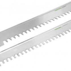 Festool Kit pentru sabloane VS 600 SZO 20