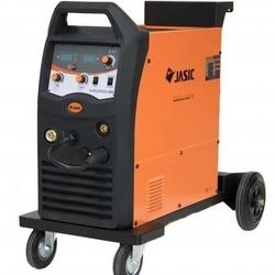 JASIC MIG 250 (N292) - Aparate de sudura MIG-MAG tip invertor