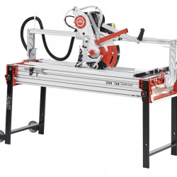 Masina de taiat gresie, faianta, placi 130cm, 2.2kW, Zoe 130 Advanced - Raimondi-420130AP
