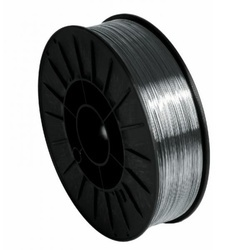 Sarma sudura aluminiu ALSI5 diametru 0.8 rola 7kg