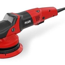 Set polisare auto FLEX XFE 7-15 150 Set