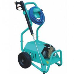 Spalator cu presiune HPSTAR 150-9 EM, presiune max. 150 Bar, debit 9 l/min. – 540 l/h, 230V, putere motor 2.7 kW