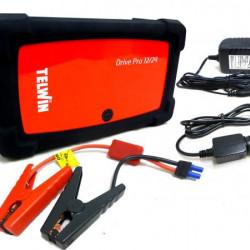 Dispozitiv pornire DRIVE PRO 12/24 Telwin