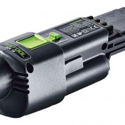 Festool Adaptor de reţea ACA 220-240/18V Ergo