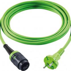 Festool Cablu plug it H05 BQ-F-4