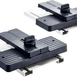 Festool Limitator unghiular AB-KA-UG/2