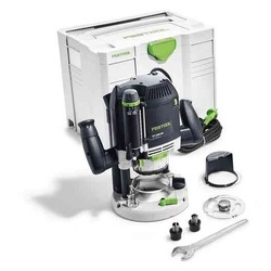 Festool Masina de frezat OF 2200 EB-Plus