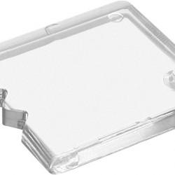 Festool Protectie impotriva aschiilor SP-PS/PSB 300/5