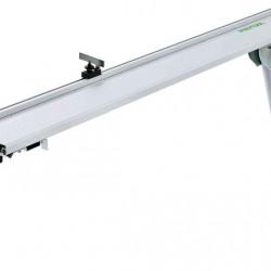 Festool Suport de frezare cu scala KA-UG-KS 60-R