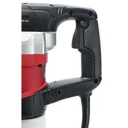 Flex Ciocan demolator SDS MAX DH 5