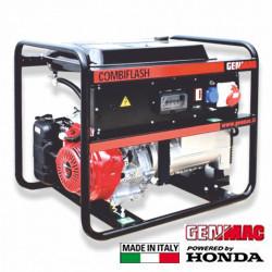 Generator sudura CombiFlash RG221HEO-M-40-200A
