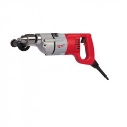 Masina de gaurit Milwaukee, MODEL HDE 13RQD, 825W, 101NM