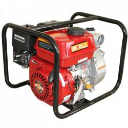 Motopompa SCWP-50, Debit apa: 30 mc/h, Inaltime pompare: 30 m