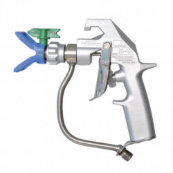 Pistol airless PA-Direct, fara filtru