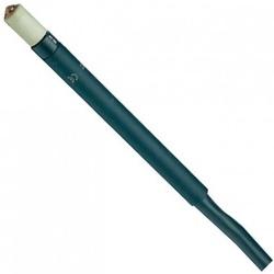 Pistolet 12m pentru aparat de taiat cu plasma TELWIN 722334