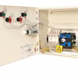 Stager YN40063F24 automatizare trifazata 63A