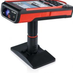 Telemetru Laser 300m Avansat, Disto S910 - Leica