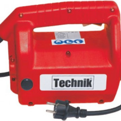 Unitate vibrare pentru beton Technik AVMU-CV, 1600W