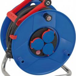Derulator Garant IP44 40m H05RRF 3G2,5 [1208340]