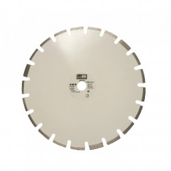 Disc Ø 750 mm Premium pentru granit / marmura / piatra naturala