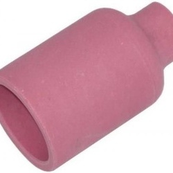 Duza gaz ceramica pentru lentila de gaz JUMBO nr. 8
