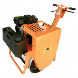 Cilindru vibro compactor Bisonte CV300-H