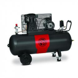 Compresor cu piston CPRD 4200 NS29S MT