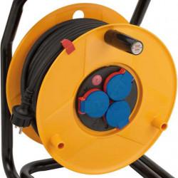 Derulator professional 40m H07RNF 3G2,5 [1318940]