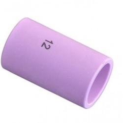 Duza gaz ceramica pentru lentila de gaz nr.12