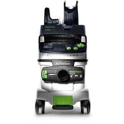 Festool Aspirator mobil CTL 36 E AC-LHS CLEANTEC