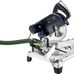 Festool Ferastrau circular stationar SYM 70 RE SYMMETRIC