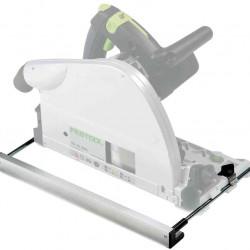 Festool Limitator paralel PA-TS 75