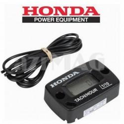 Honda contor orar pentru motoare pe benzina in 4 timpi