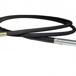 Masalta MVK50+VEF2730 Lance vibratoare pentru MVE2501