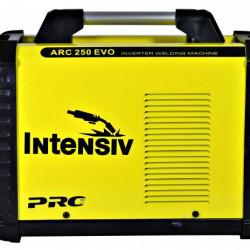 ARC 250 EVO- Aparat de sudura invertor Intensiv