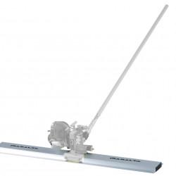 Masalta MMDB-3 Grinda vibranta 2.5m pentru MMD