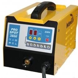 PRO SPOT 3800 230V - Aparat pentru tinichigerie auto Intensiv
