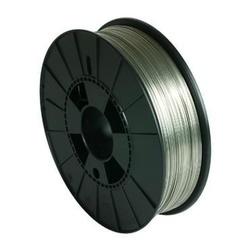 Sarma sudura inox 308 LSi 0.8 mm rola 5 kg