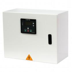 Stager YA200125F12 automatizare monofazata 125A