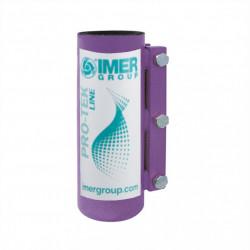 Stator D5-2.5 violet 30l/min